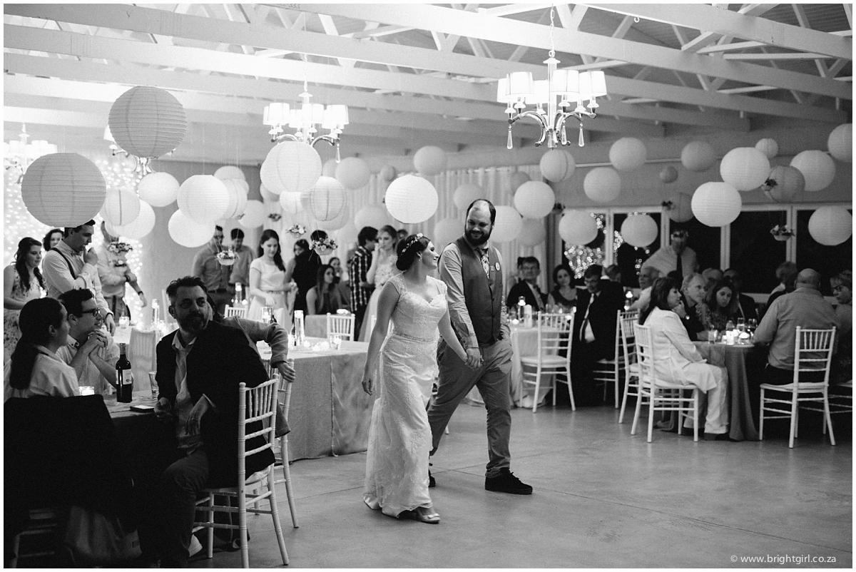 brightgirl_talloula_wedding84