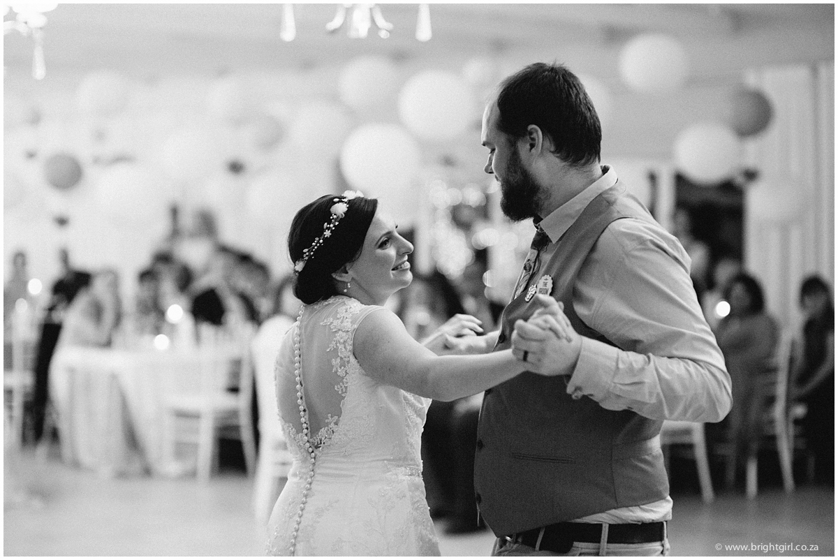 brightgirl_talloula_wedding86