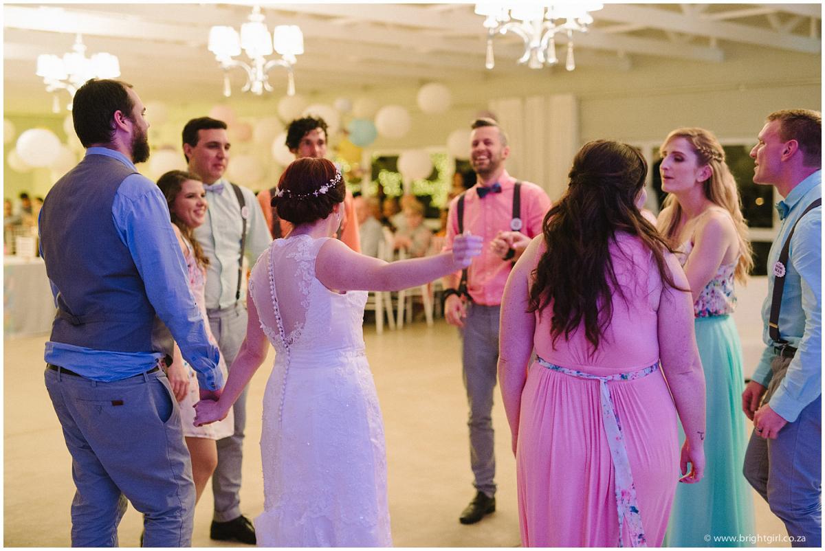 brightgirl_talloula_wedding87