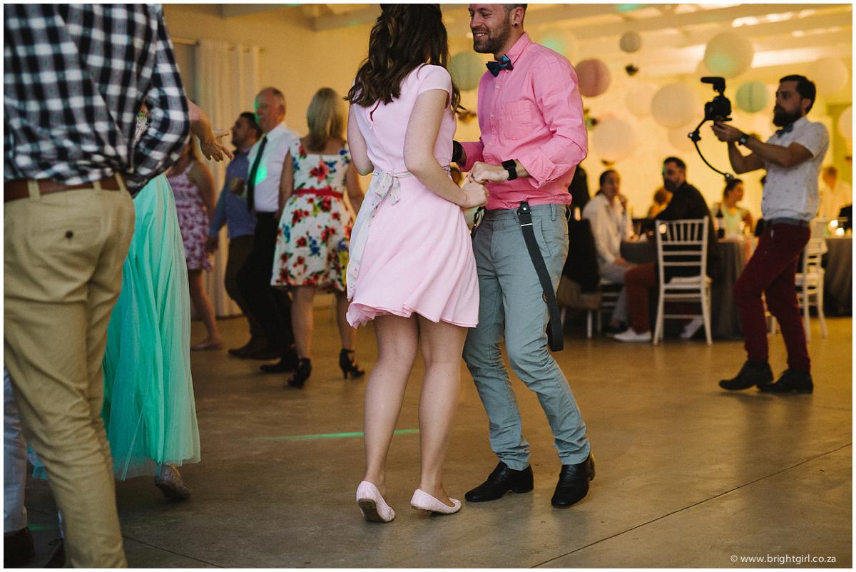 brightgirl_talloula_wedding88