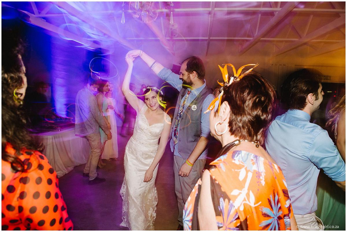 brightgirl_talloula_wedding90