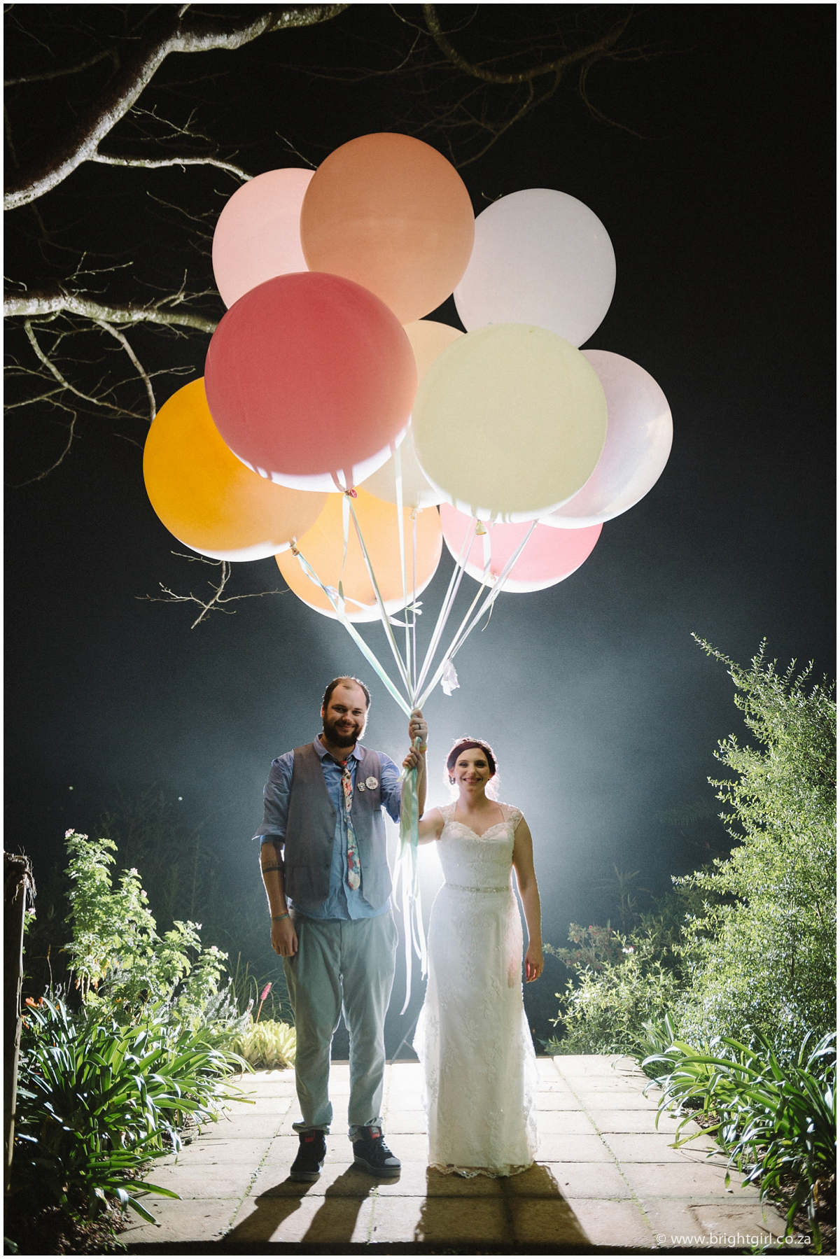 brightgirl_talloula_wedding91