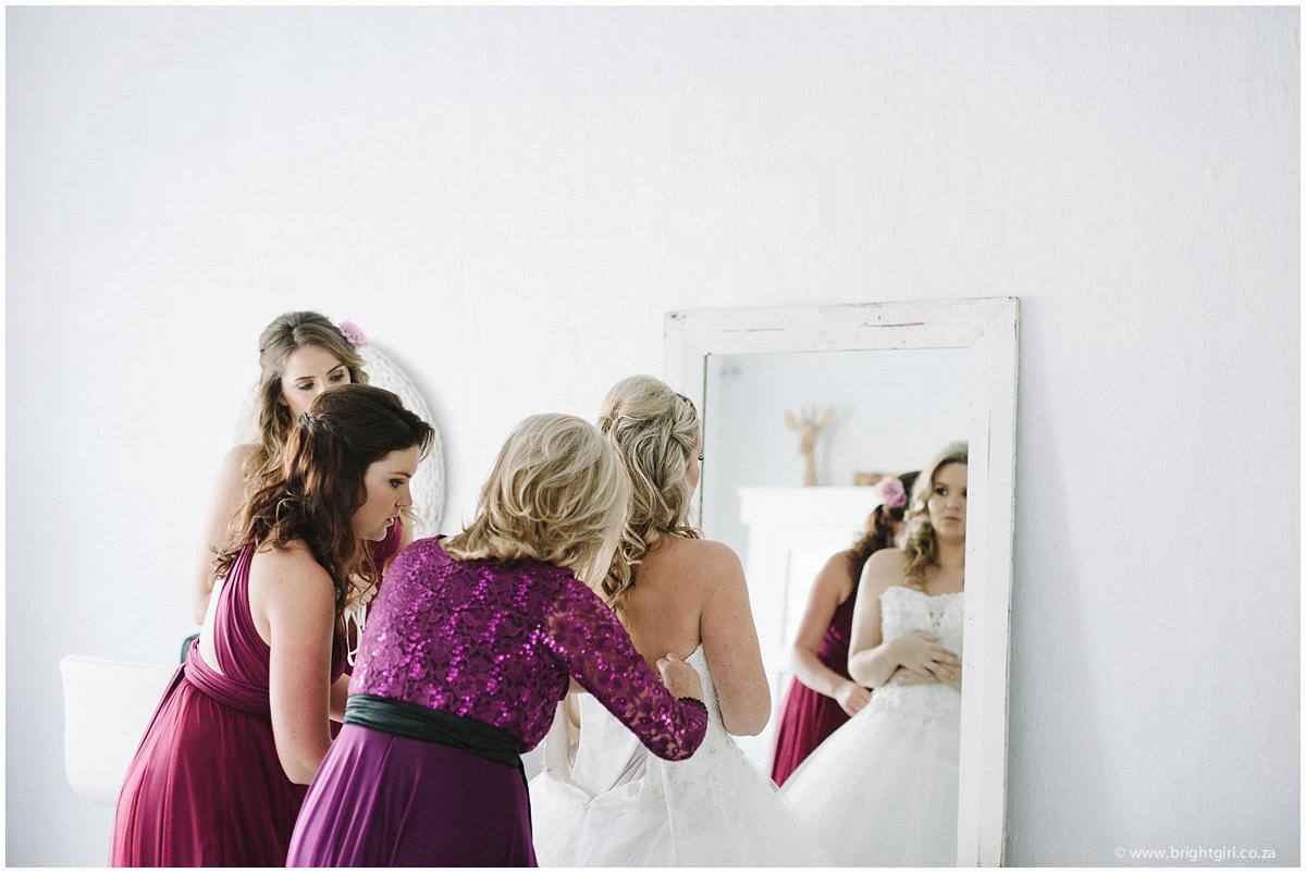 talloula-wedding-tarryn-chris-13