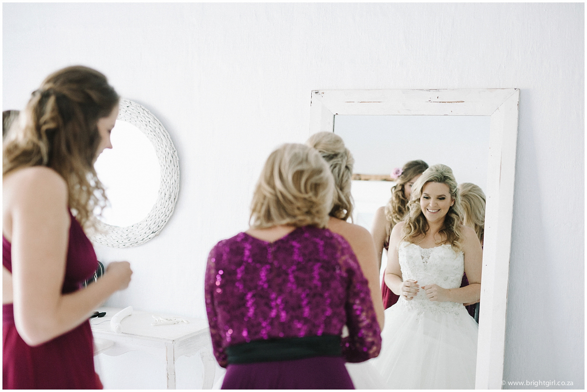 talloula-wedding-tarryn-chris-14