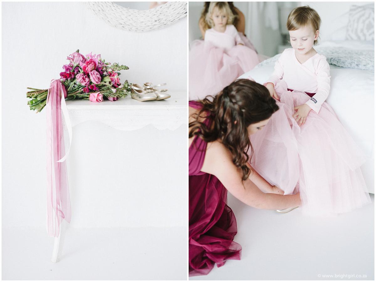 talloula-wedding-tarryn-chris-15