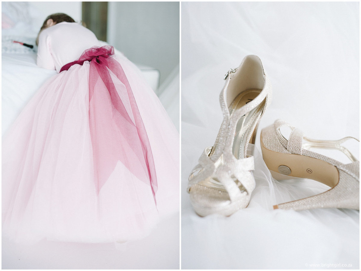 talloula-wedding-tarryn-chris-16