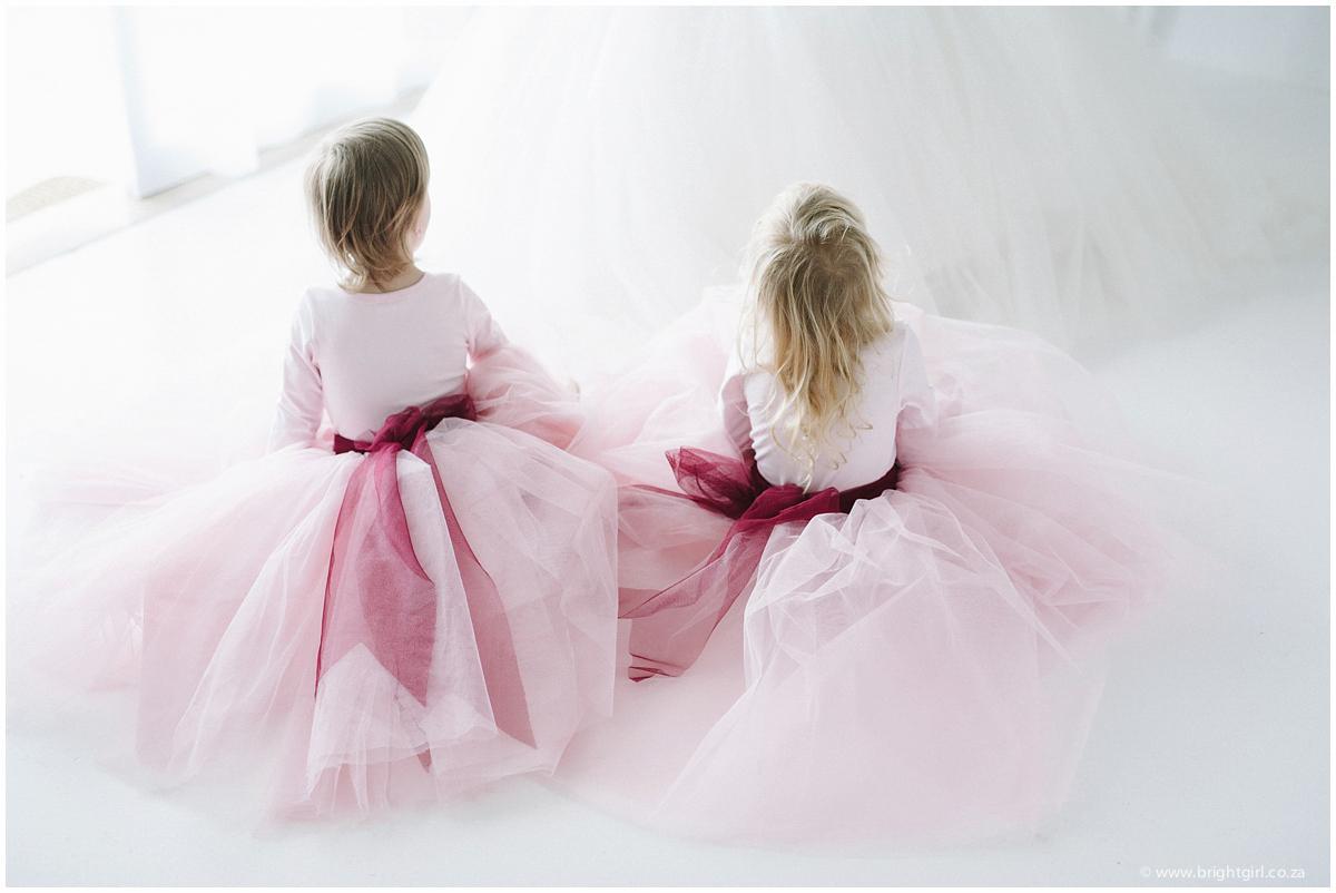 talloula-wedding-tarryn-chris-17