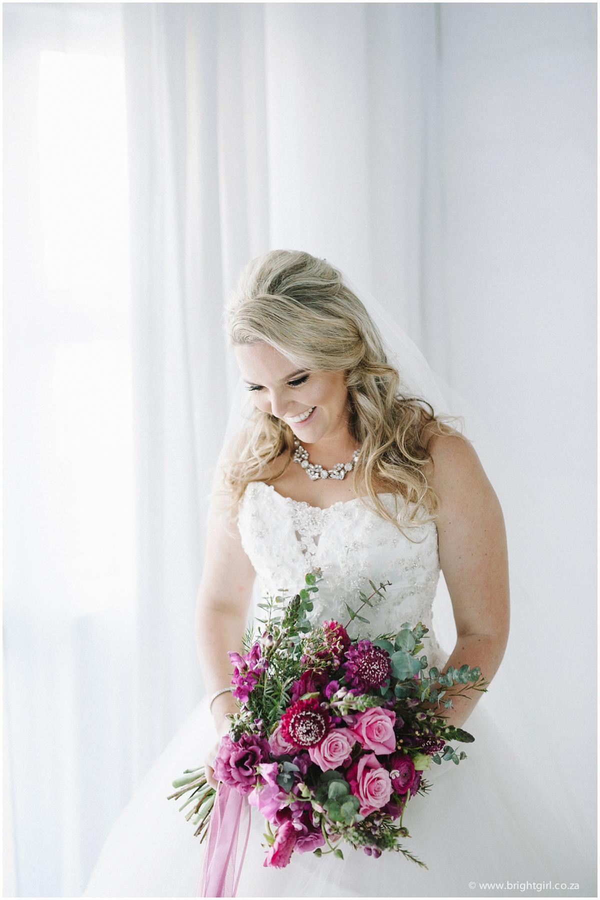 talloula-wedding-tarryn-chris-18