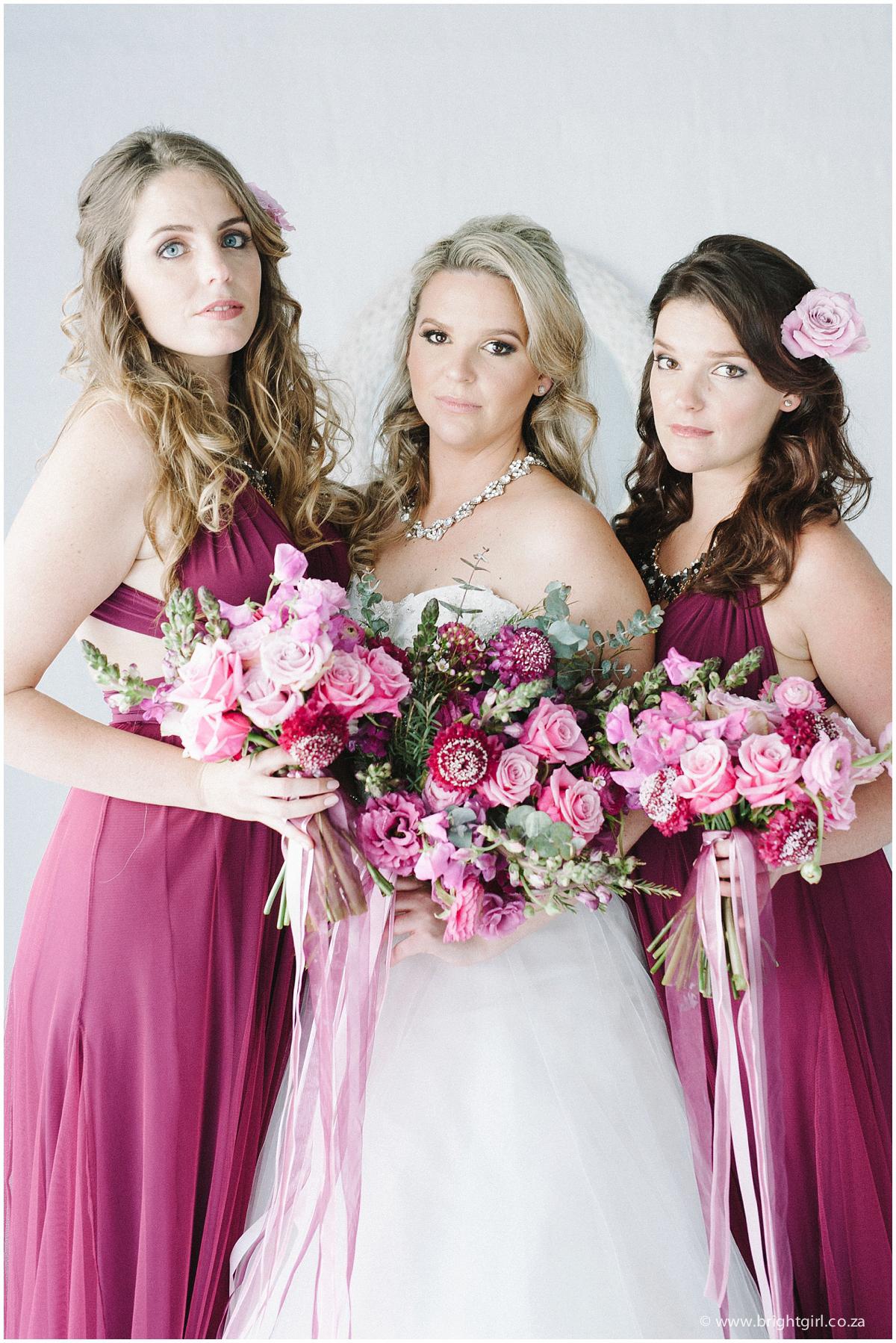 talloula-wedding-tarryn-chris-19