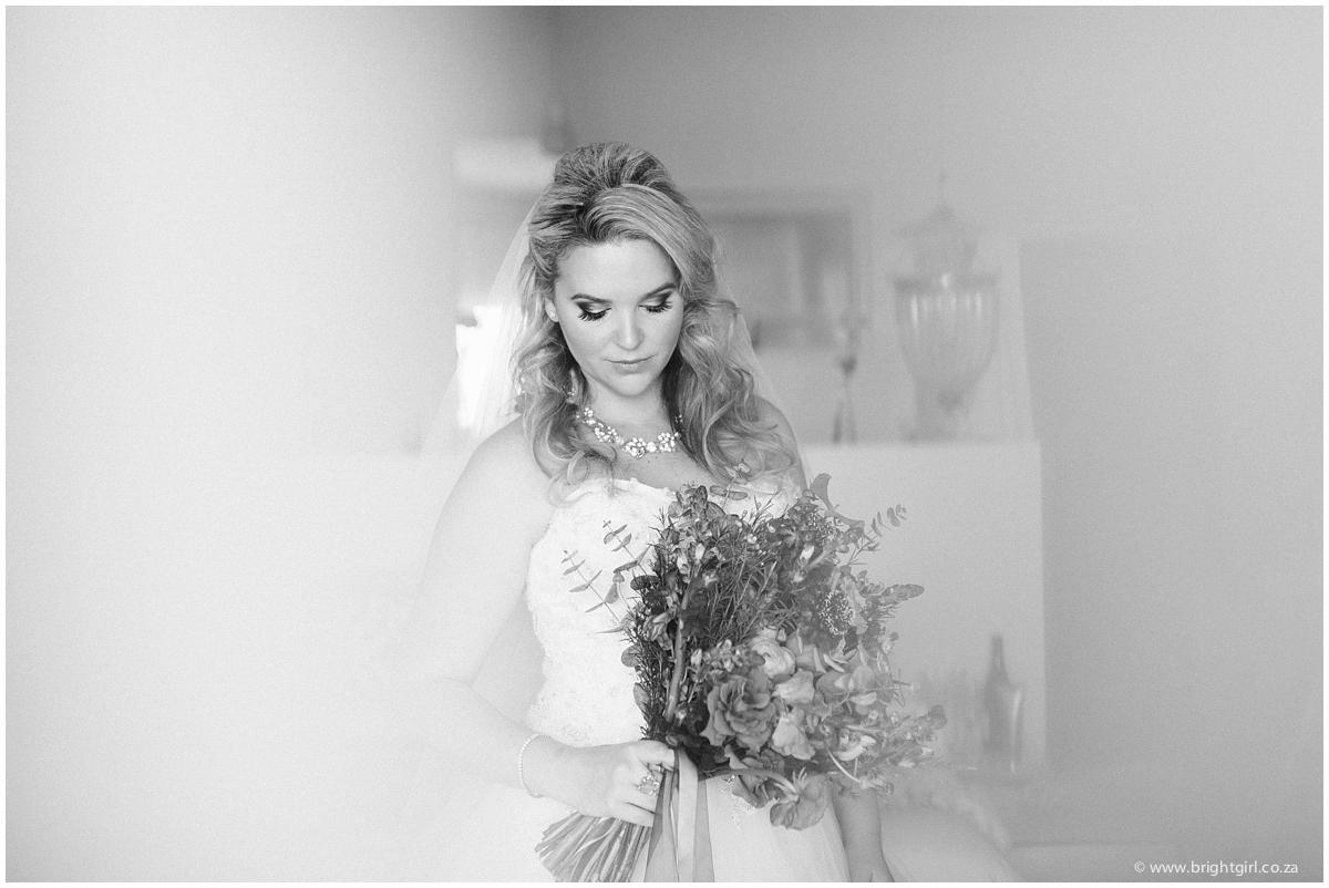 talloula-wedding-tarryn-chris-20