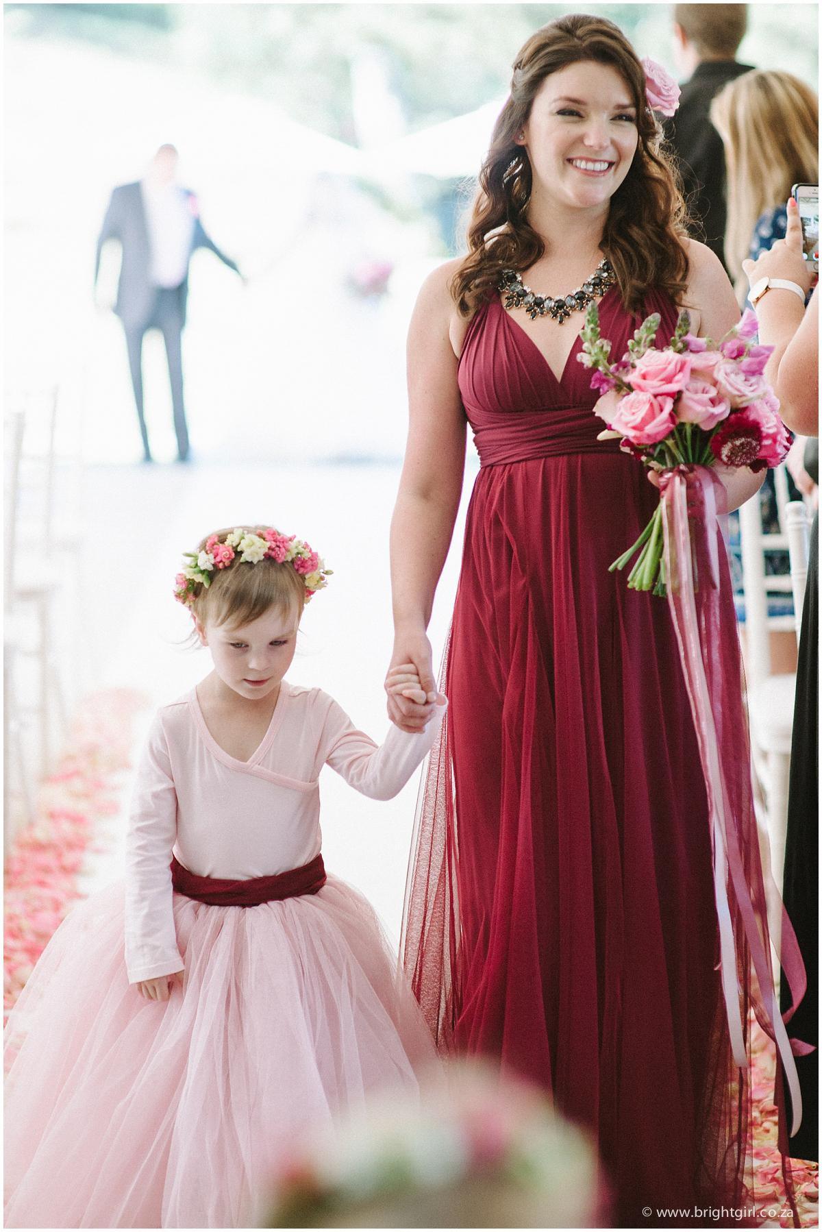 talloula-wedding-tarryn-chris-23