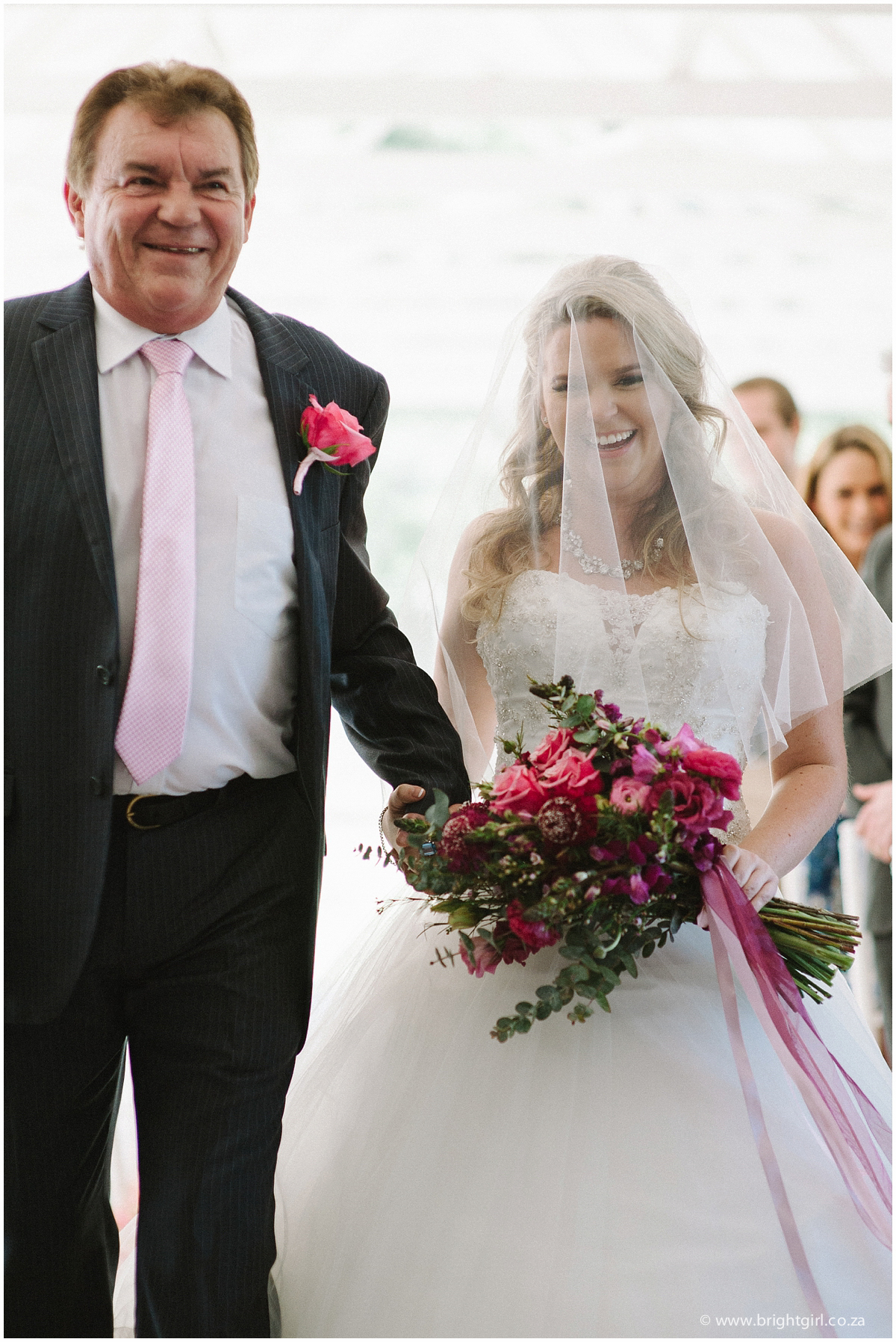 talloula-wedding-tarryn-chris-24