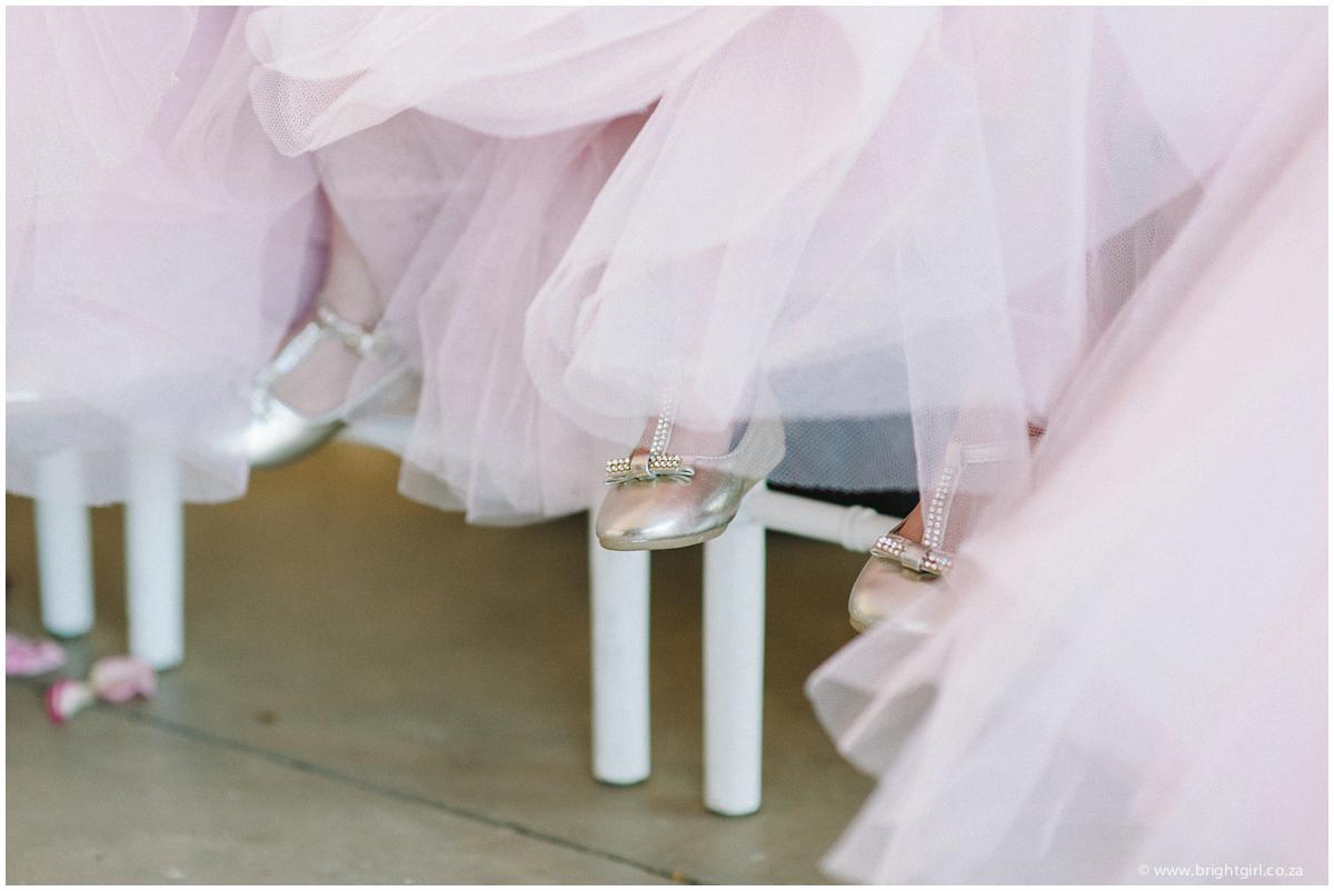 talloula-wedding-tarryn-chris-25