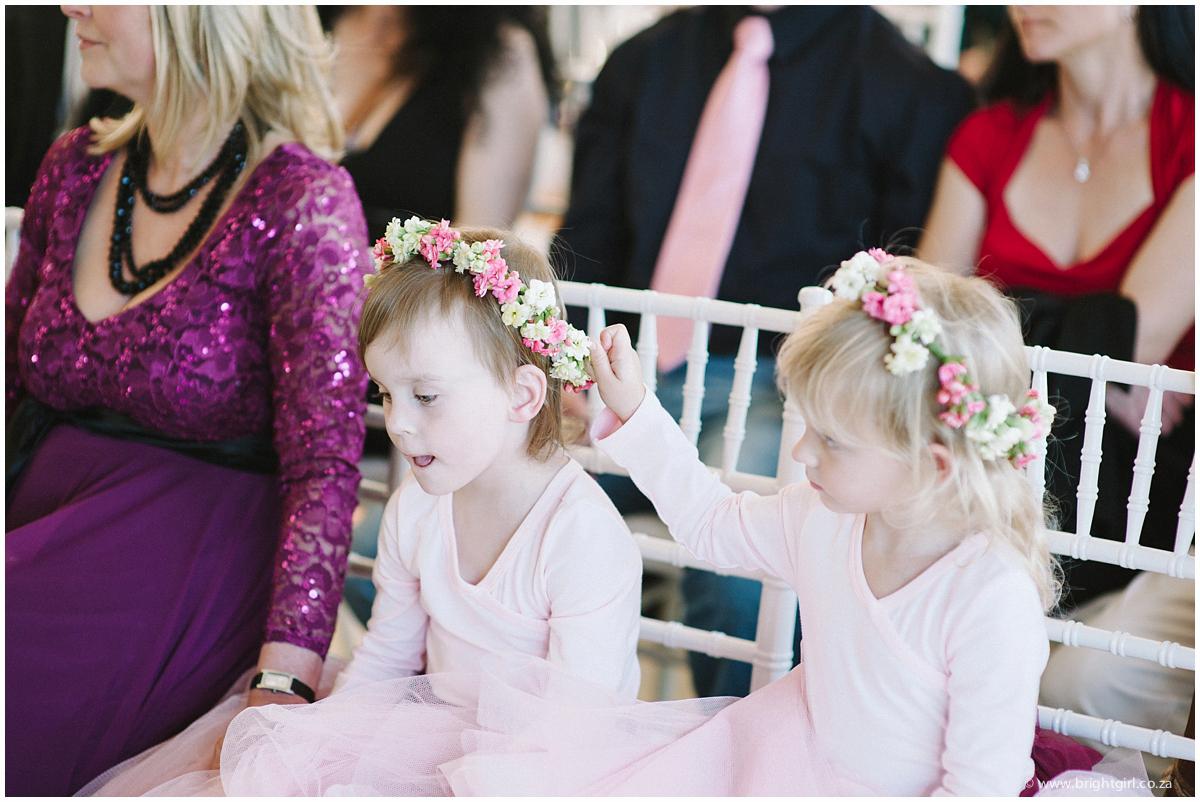 talloula-wedding-tarryn-chris-26