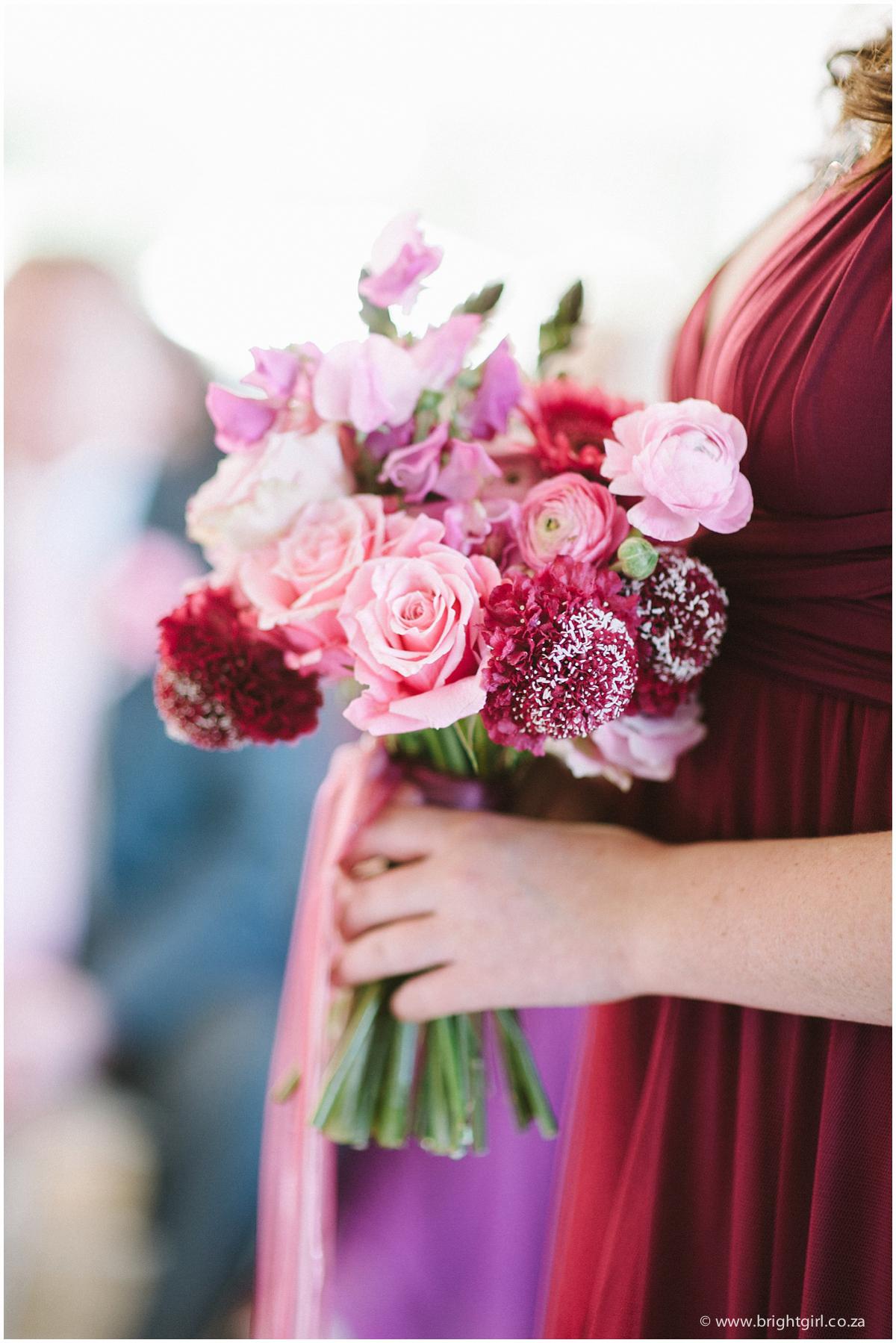 talloula-wedding-tarryn-chris-27