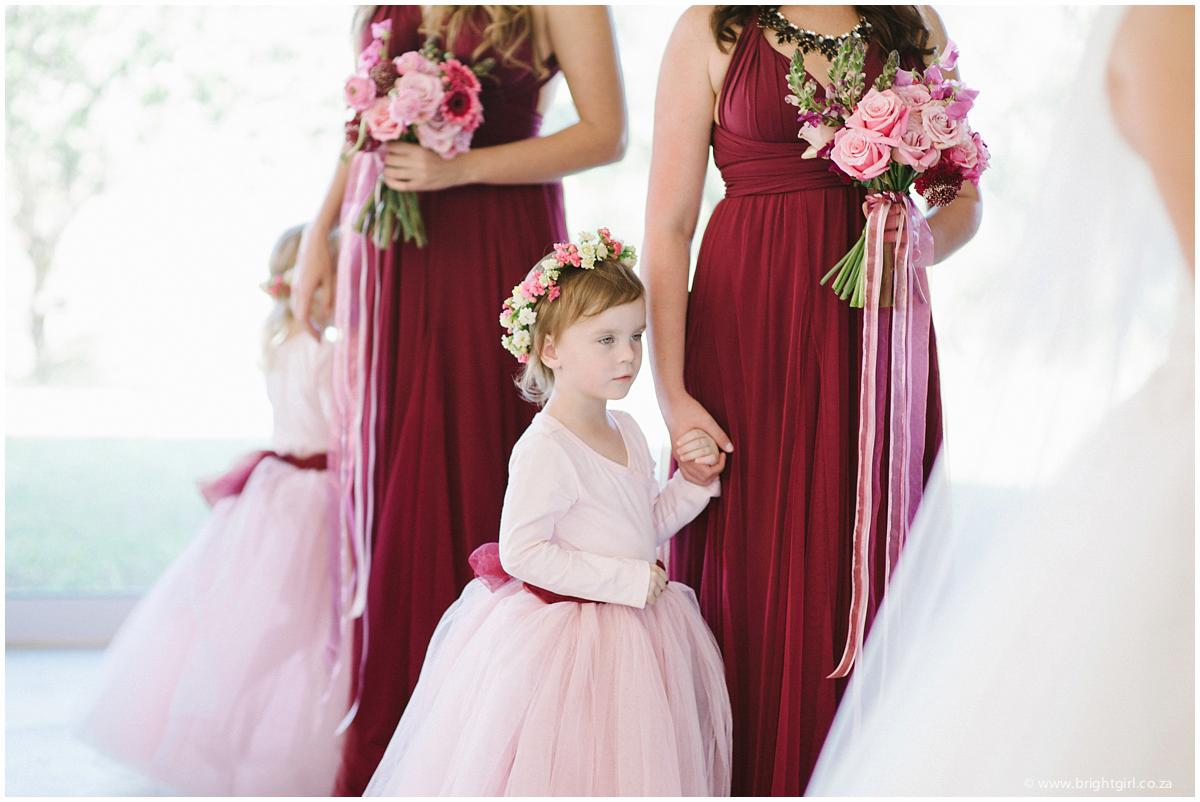 talloula-wedding-tarryn-chris-29