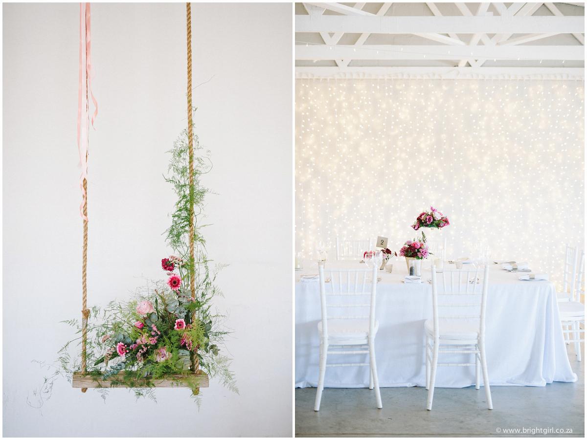 talloula-wedding-tarryn-chris-3