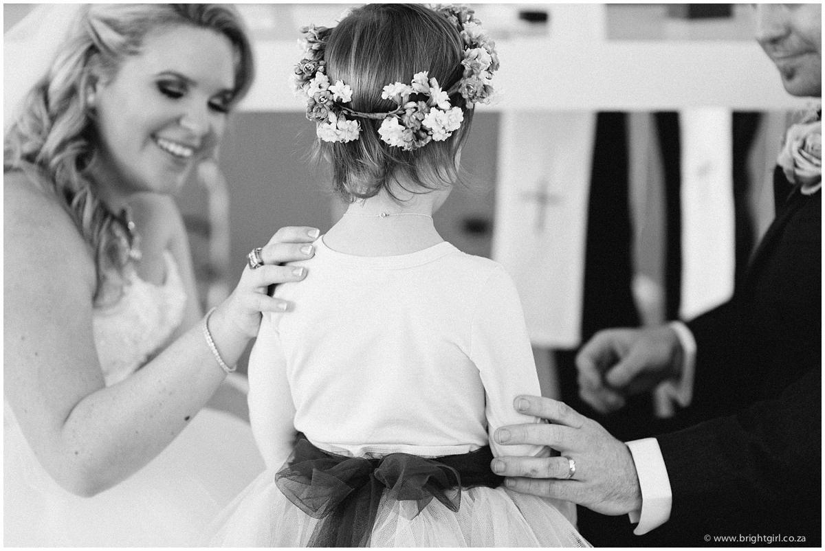 talloula-wedding-tarryn-chris-30