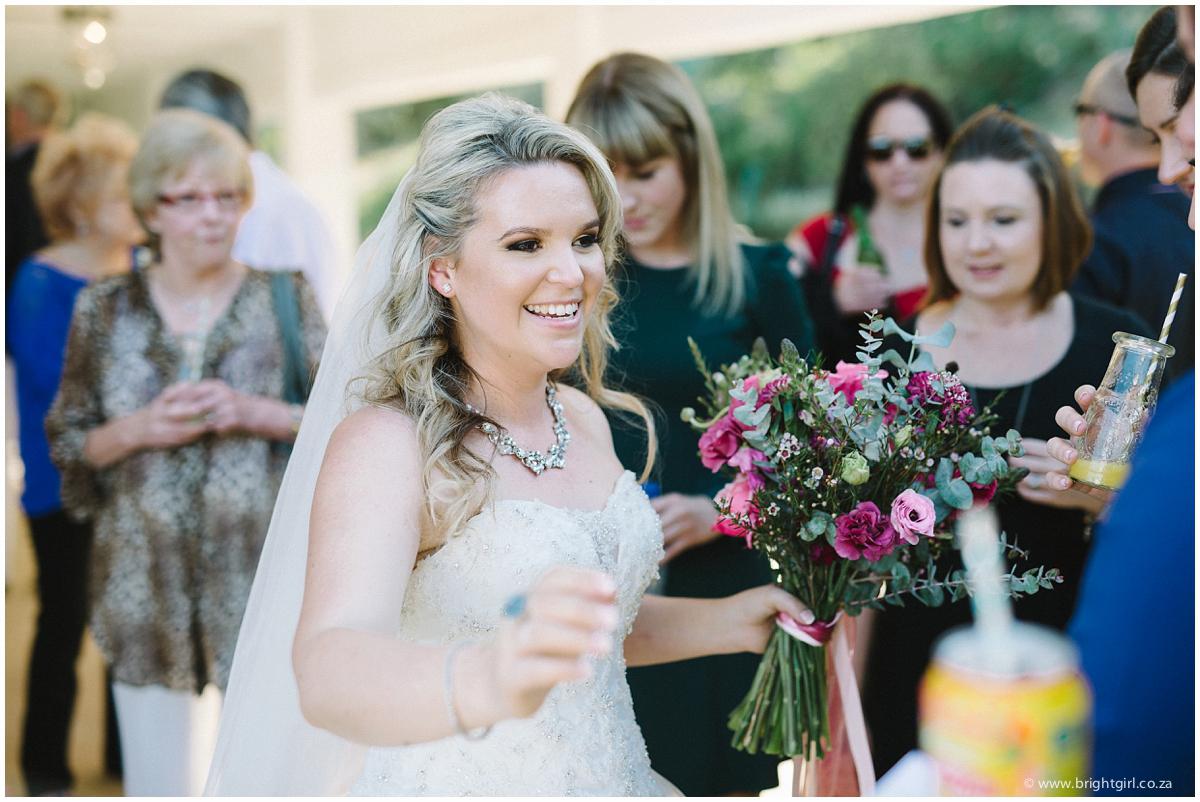 talloula-wedding-tarryn-chris-31