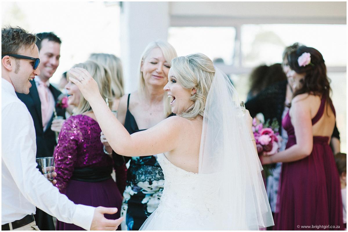 talloula-wedding-tarryn-chris-32