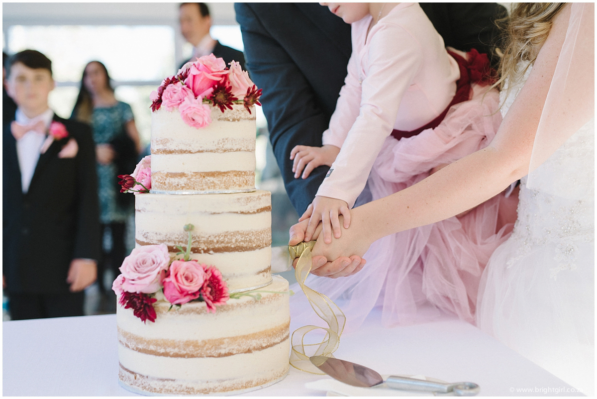 talloula-wedding-tarryn-chris-33