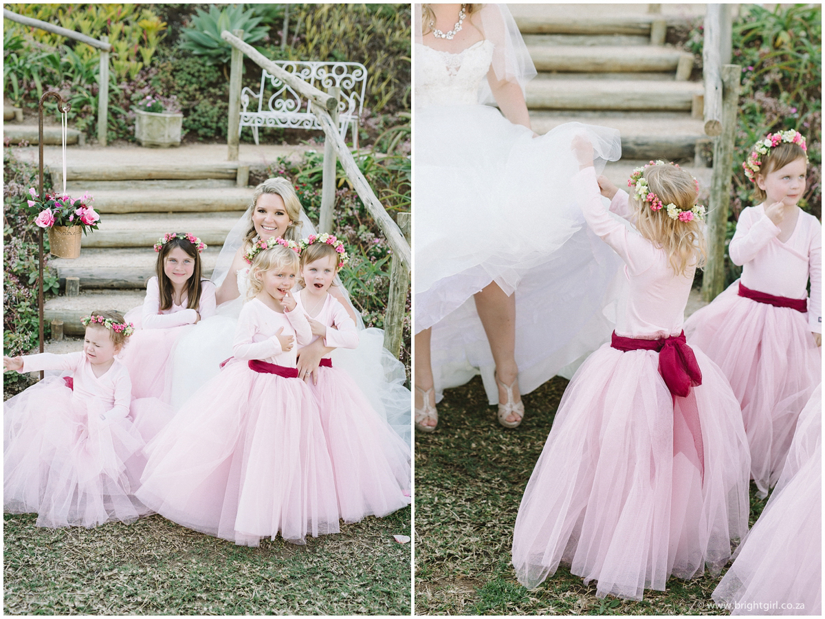 talloula-wedding-tarryn-chris-34