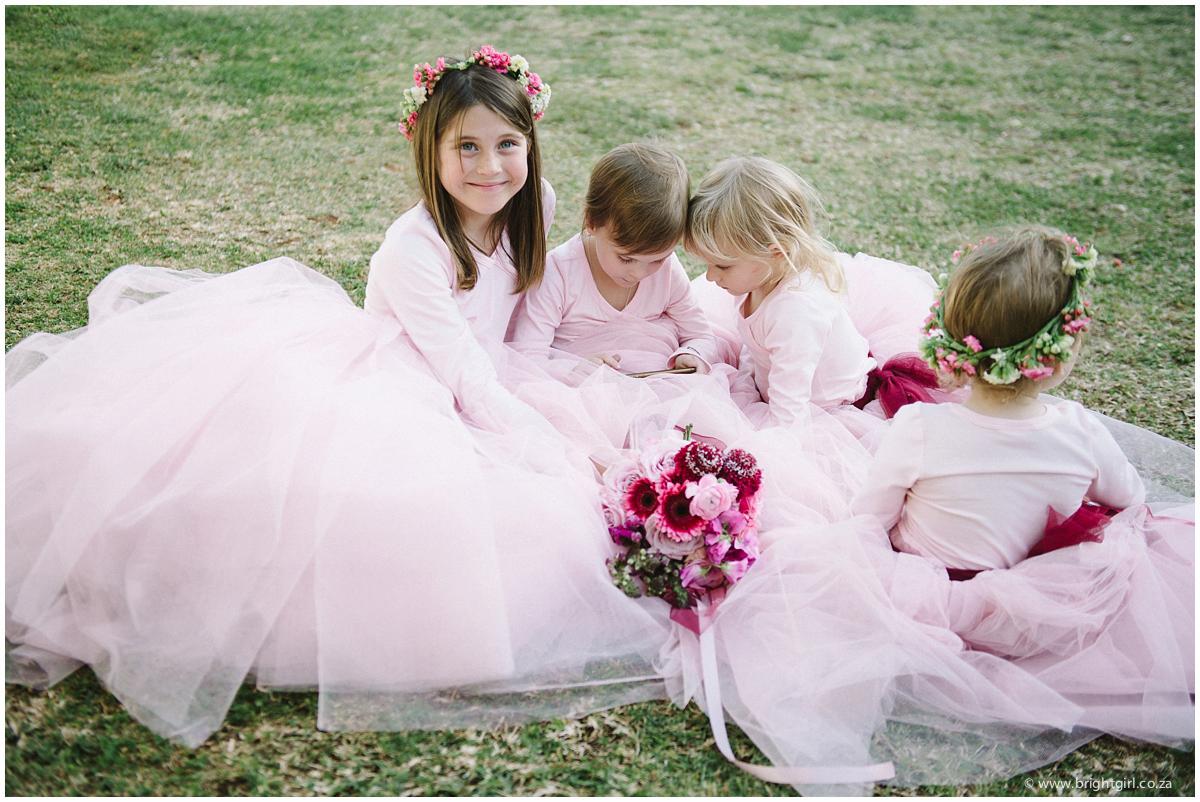 talloula-wedding-tarryn-chris-36