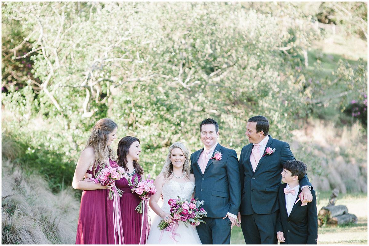 talloula-wedding-tarryn-chris-37