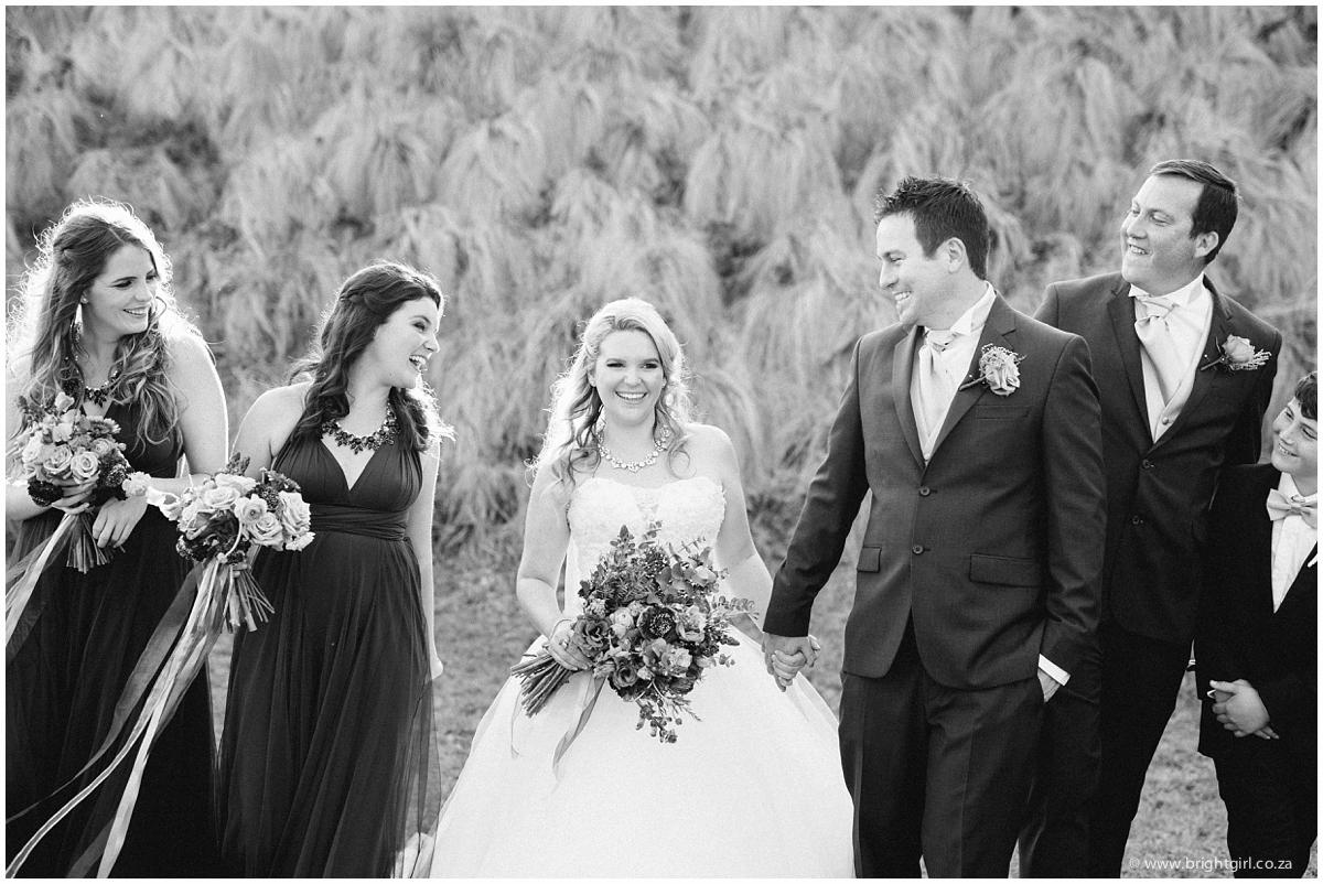 talloula-wedding-tarryn-chris-38