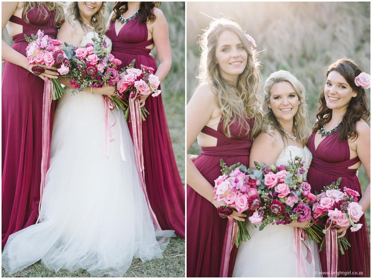 talloula-wedding-tarryn-chris-39
