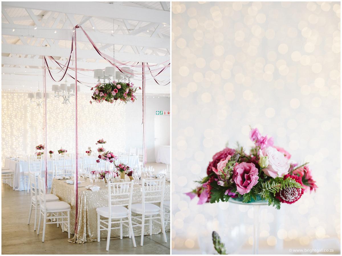 talloula-wedding-tarryn-chris-4