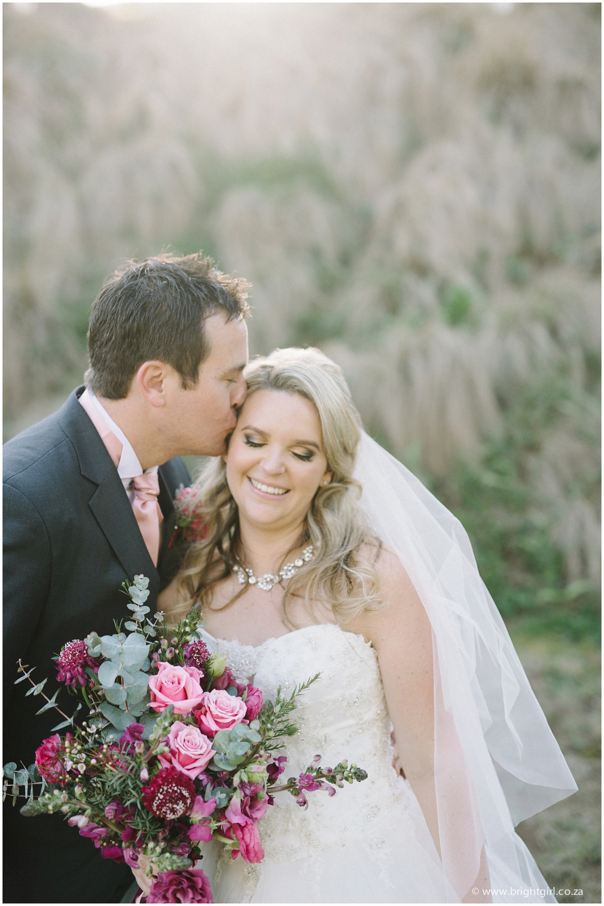 talloula-wedding-tarryn-chris-40