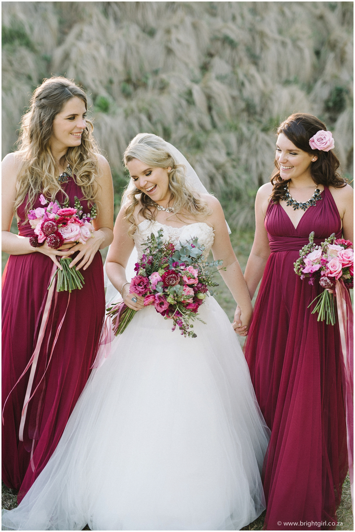 talloula-wedding-tarryn-chris-41
