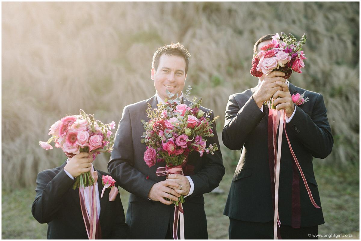 talloula-wedding-tarryn-chris-42