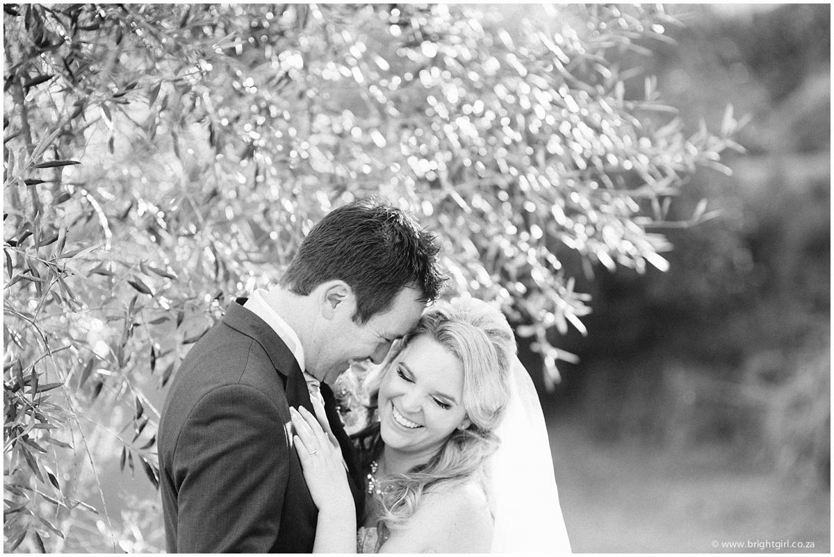 talloula-wedding-tarryn-chris-43