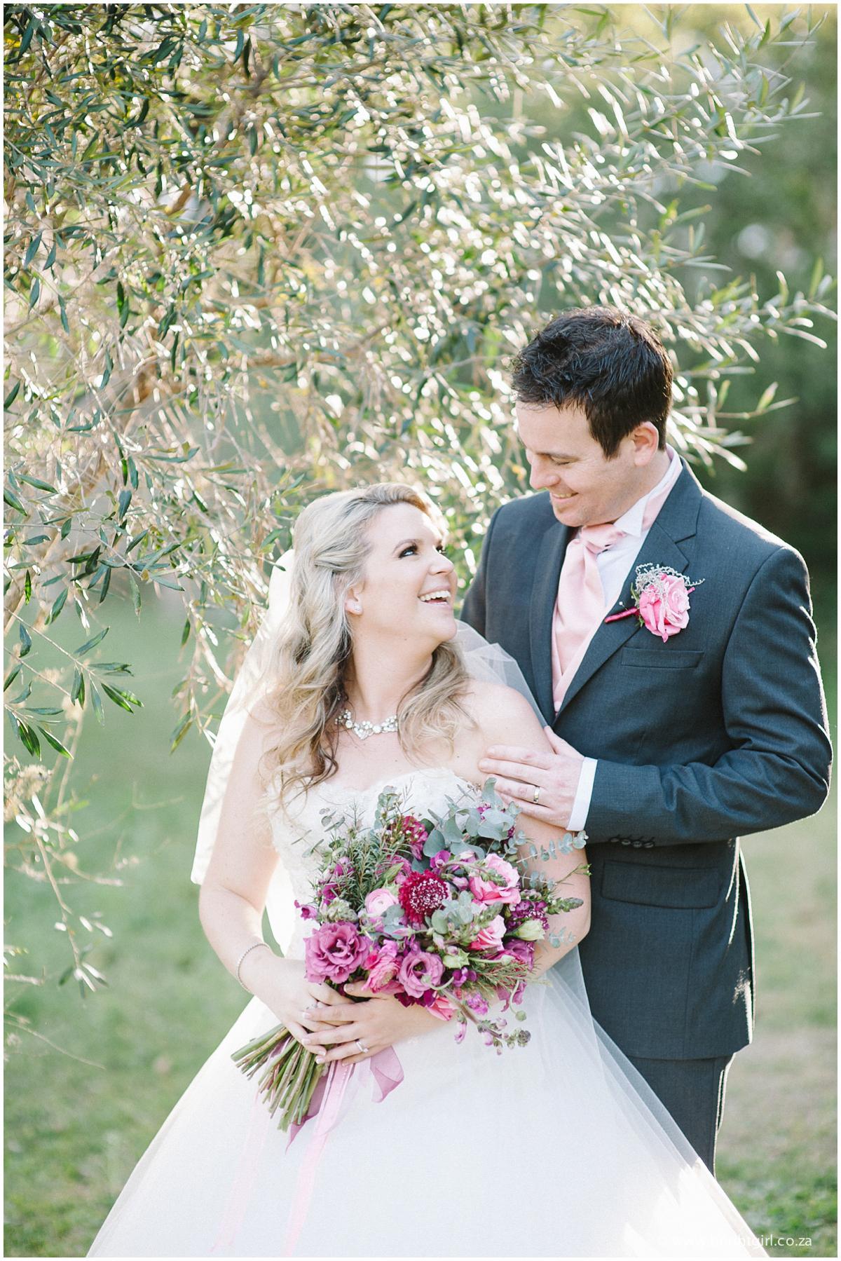 talloula-wedding-tarryn-chris-44