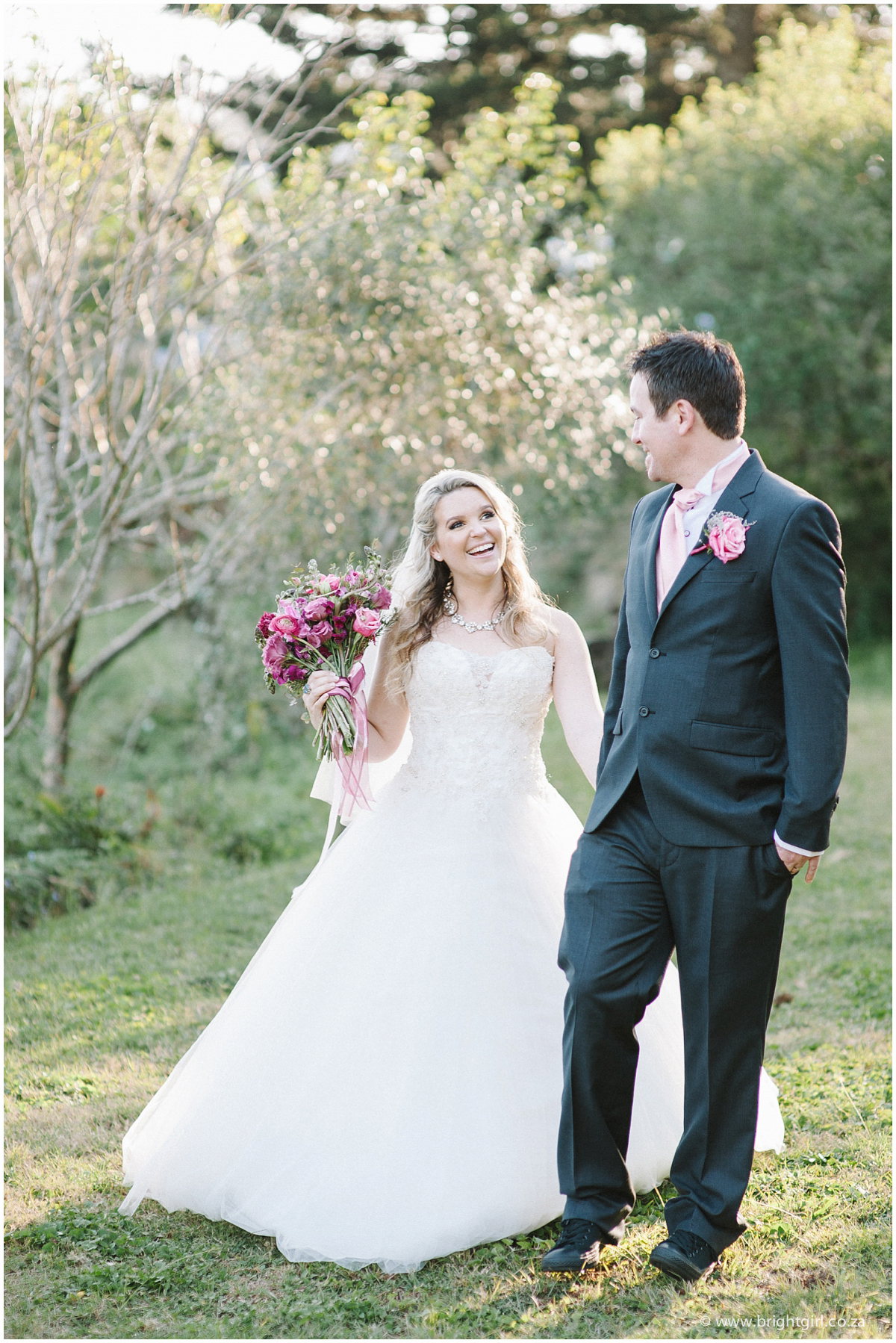 talloula-wedding-tarryn-chris-45
