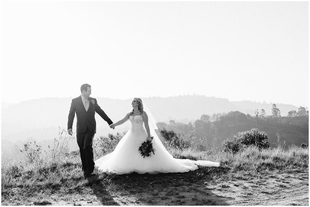 talloula-wedding-tarryn-chris-46