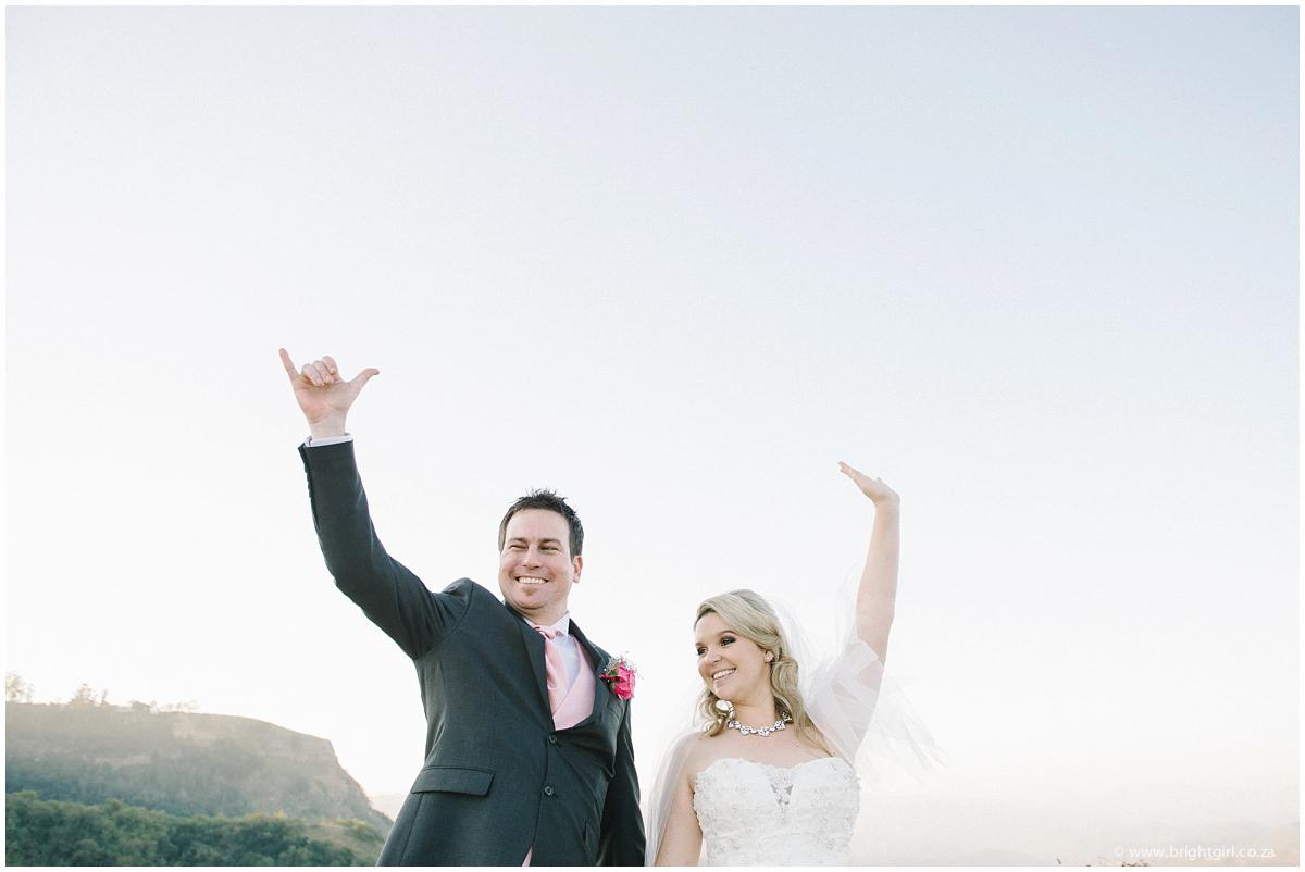 talloula-wedding-tarryn-chris-47