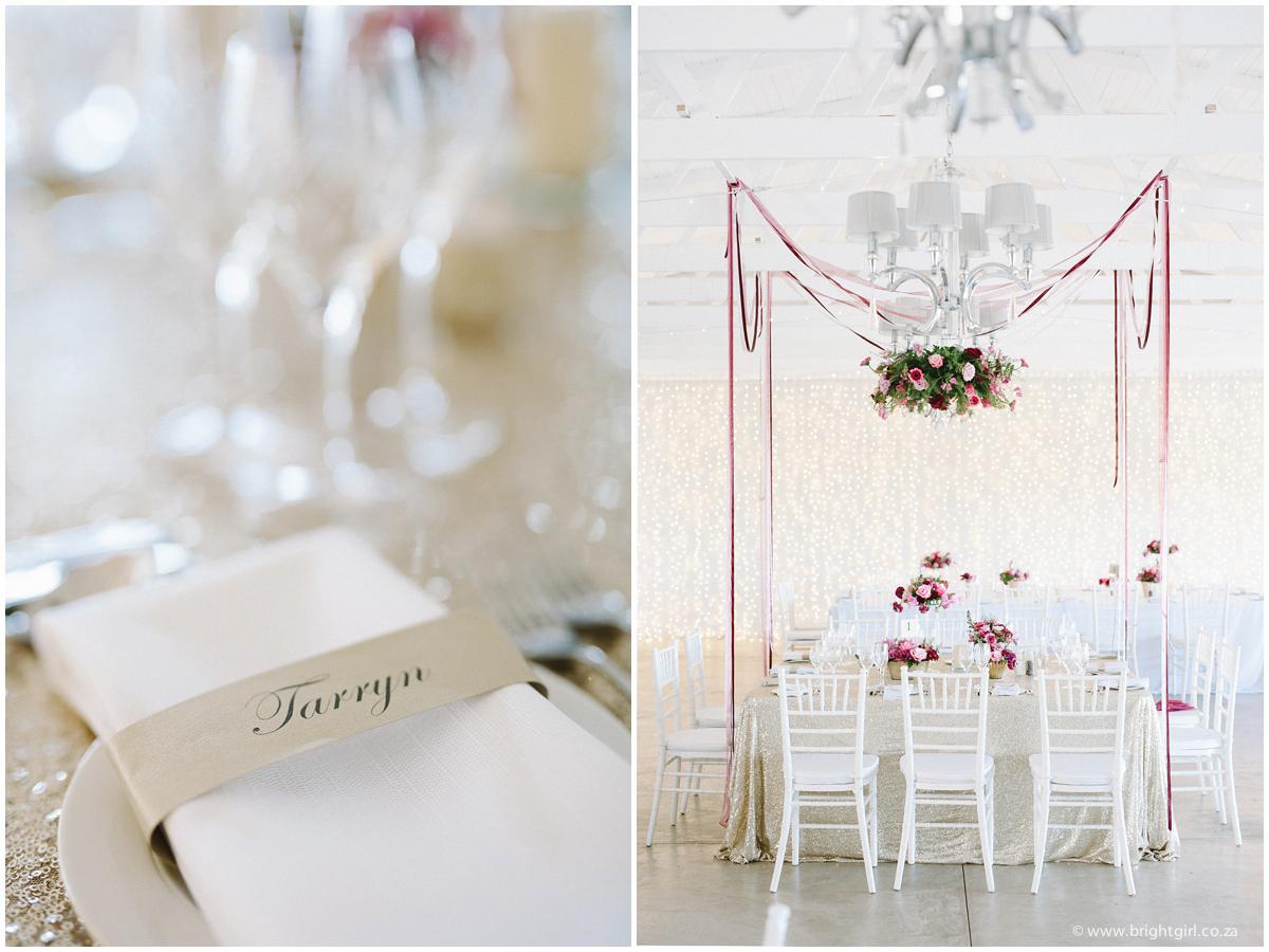 talloula-wedding-tarryn-chris-5