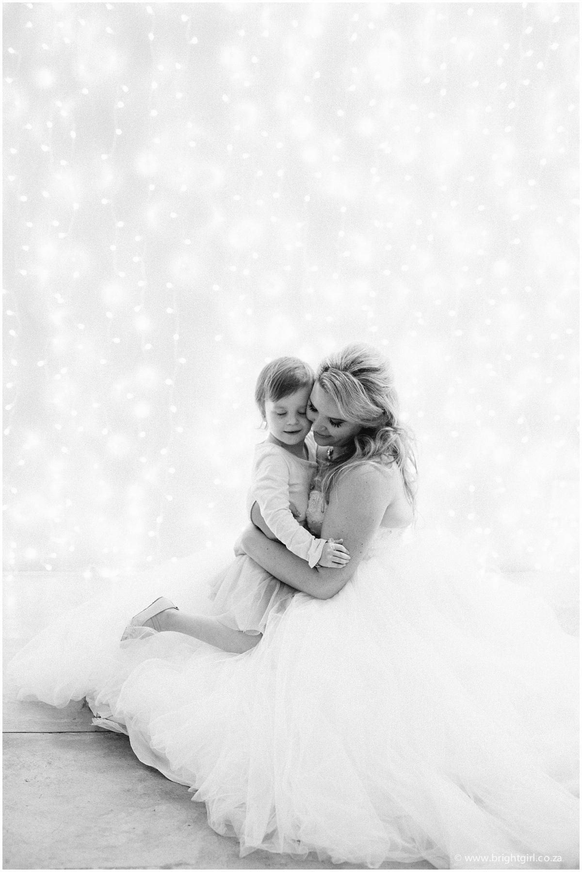 talloula-wedding-tarryn-chris-50