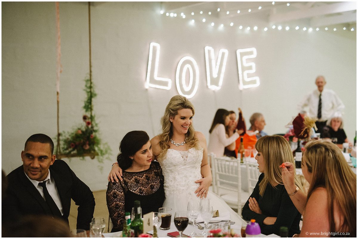 talloula-wedding-tarryn-chris-51