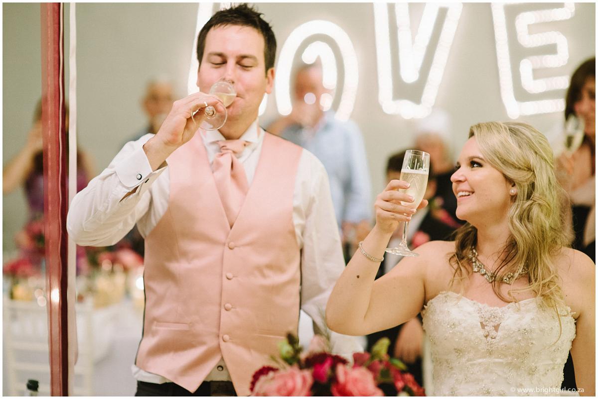 talloula-wedding-tarryn-chris-53