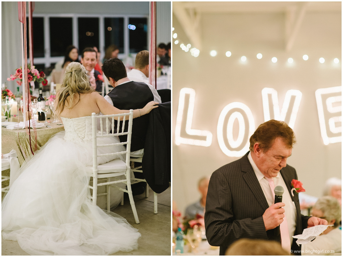 talloula-wedding-tarryn-chris-54
