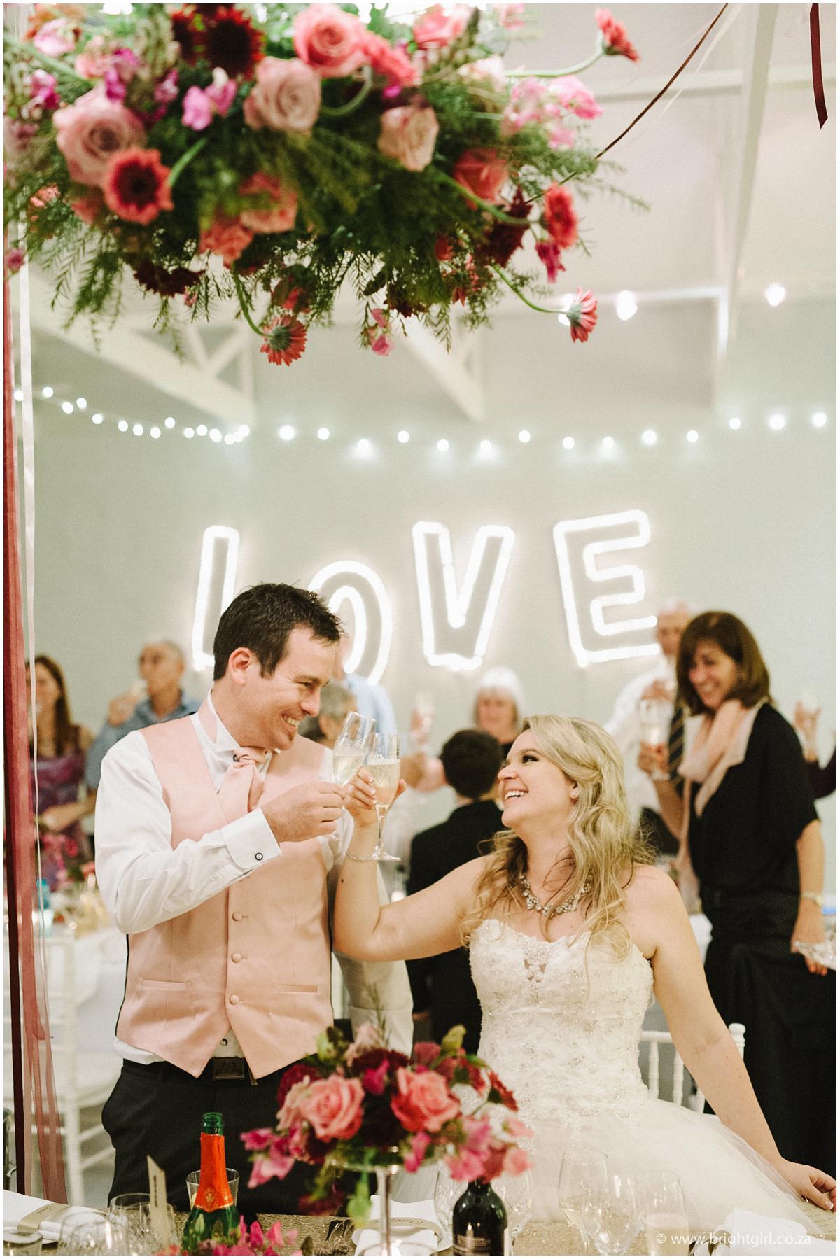 talloula-wedding-tarryn-chris-56