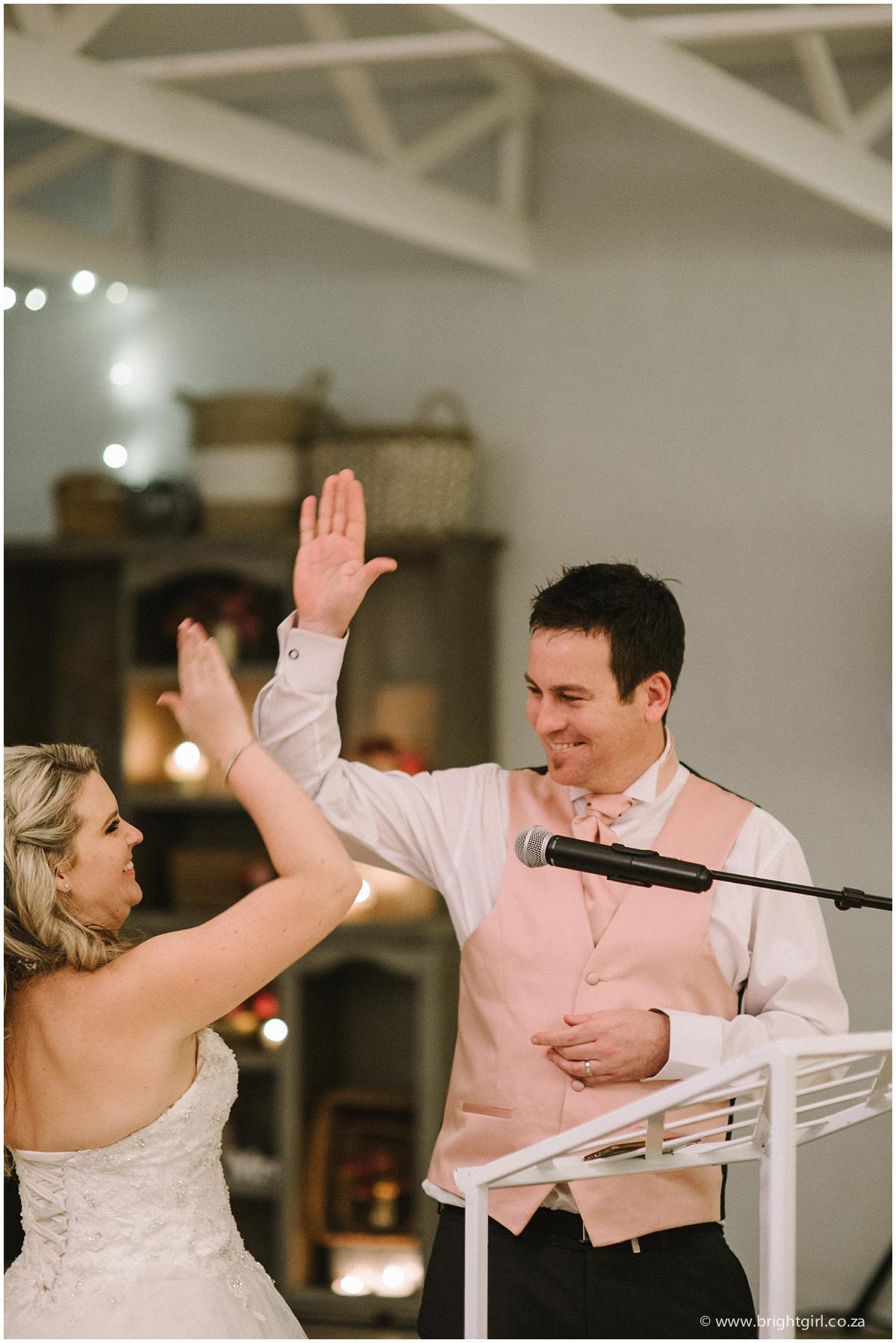 talloula-wedding-tarryn-chris-57