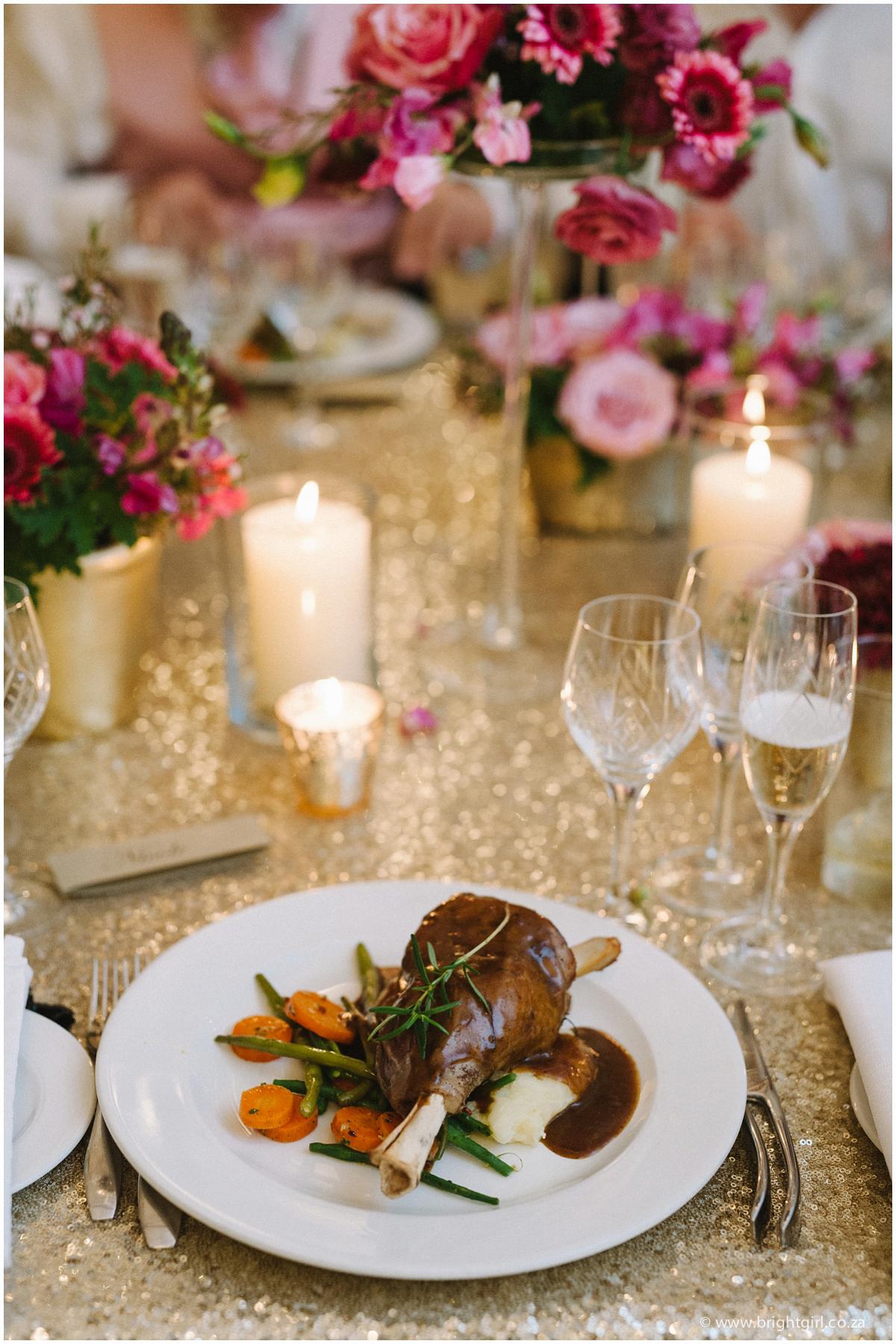 talloula-wedding-tarryn-chris-59
