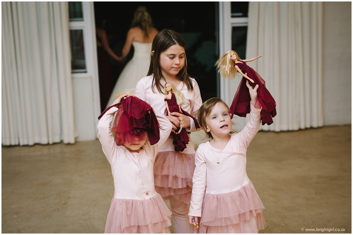 talloula-wedding-tarryn-chris-60