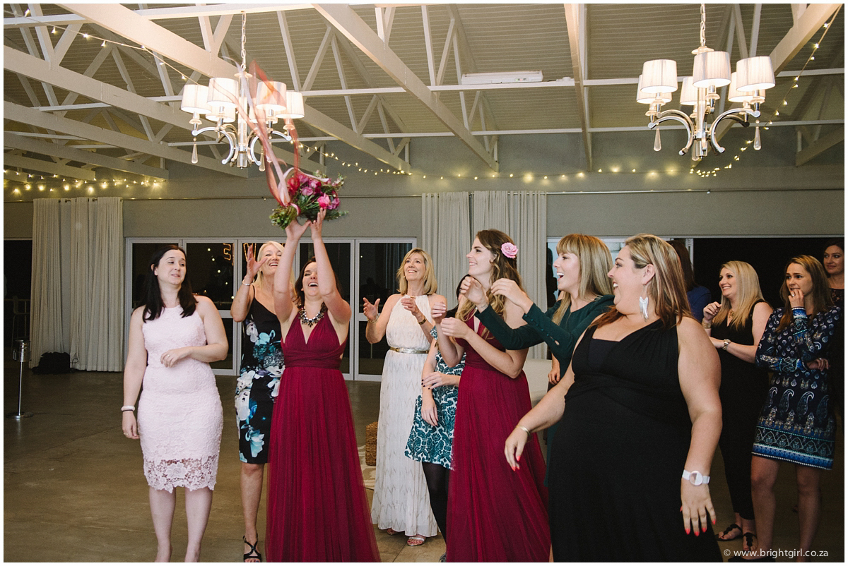 talloula-wedding-tarryn-chris-62