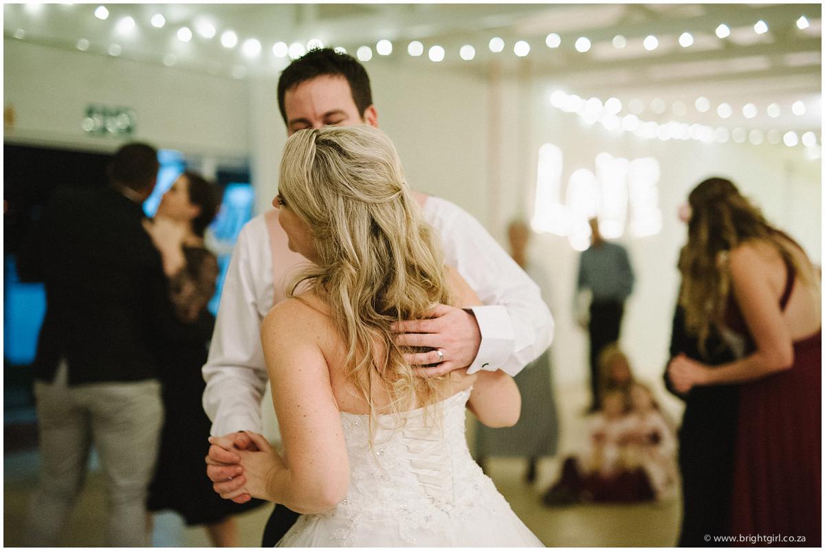 talloula-wedding-tarryn-chris-64